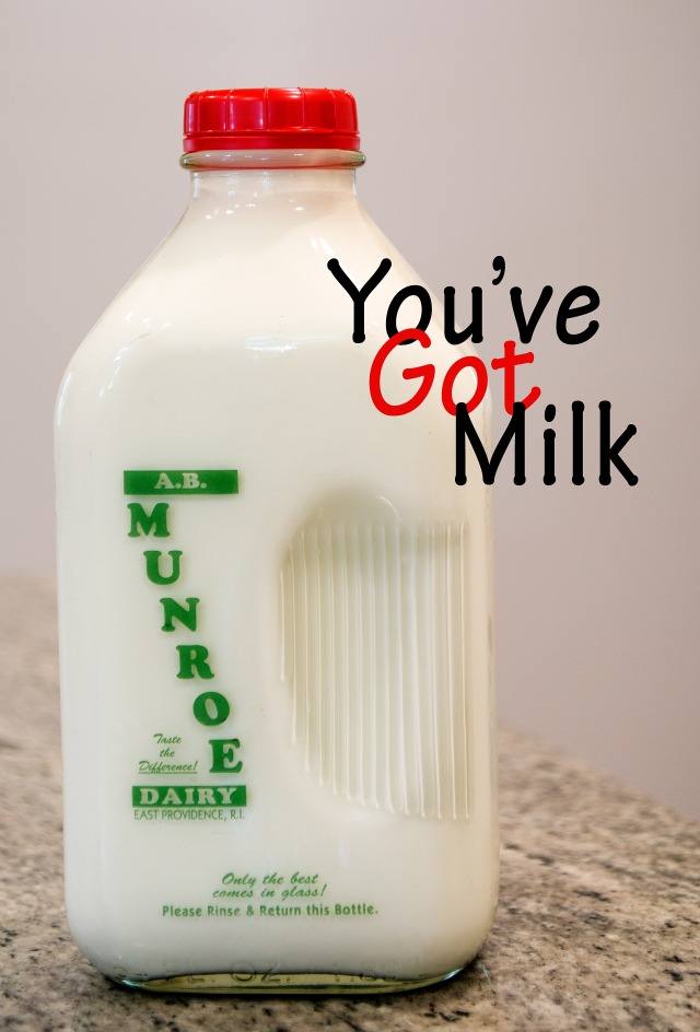 milk-bottle-with-text